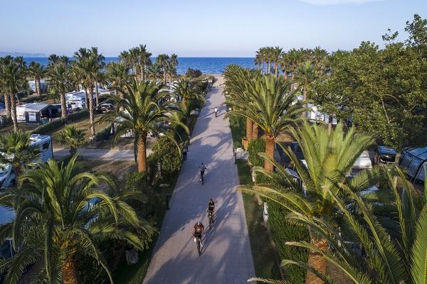 /campings/espana/catalunya-cataluna/girona/costa-brava-norte/LasDunas/lasdunas1-5.jpg