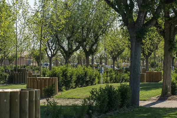 /campings/espana/catalunya-cataluna/girona/costa-brava-norte/LasDunas/lasdunas1-7.jpg