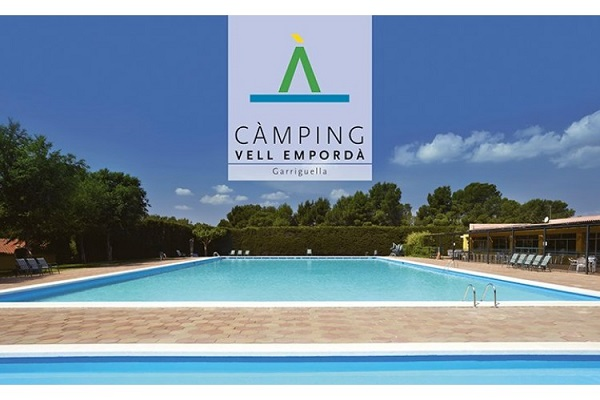 campings/espana/catalunya-cataluna/girona/costa-brava-norte/camping-vell-emporda-1554807422-xl.jpg