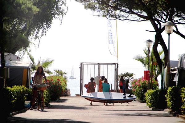campings/espana/catalunya-cataluna/girona/costa-brava-sur/bella-terra-13.jpg