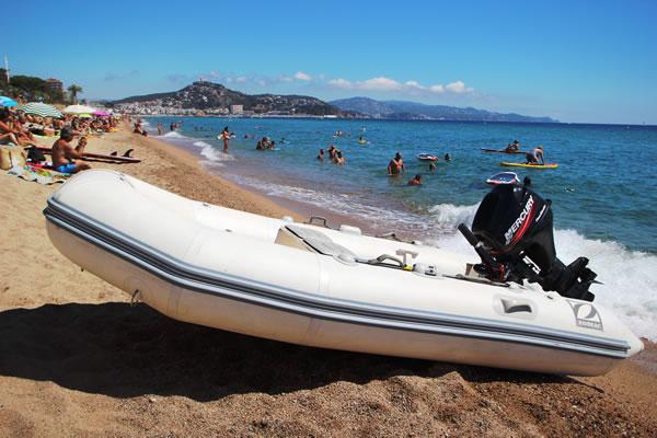 campings/espana/catalunya-cataluna/girona/costa-brava-sur/bella-terra-21.jpg