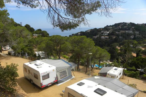 campings/espana/catalunya-cataluna/girona/costa-brava-sur/cala-canyelles-4.jpg
