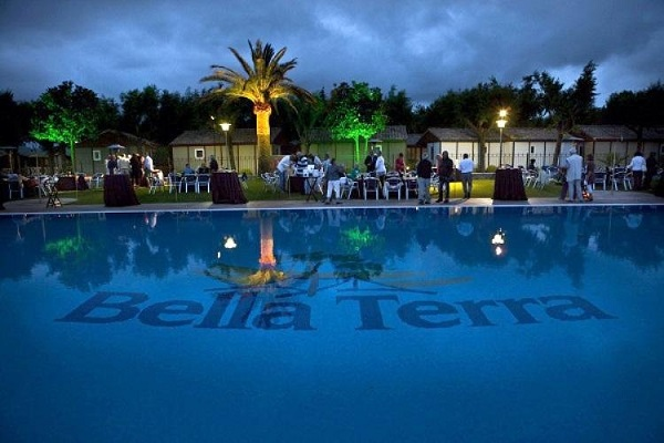 /campings/espana/catalunya-cataluna/girona/costa-brava-sur/camping-bella-terra-1482962574-xl.jpg