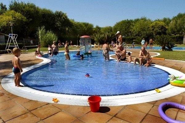 /campings/espana/catalunya-cataluna/girona/costa-brava-sur/camping-bella-terra-1483049543-xl.jpg