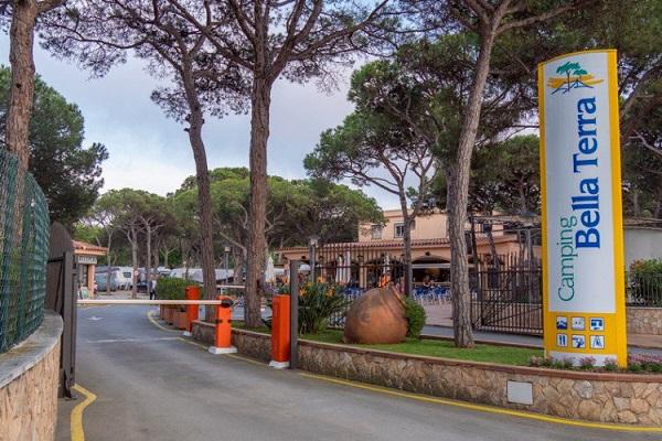 /campings/espana/catalunya-cataluna/girona/costa-brava-sur/camping-bella-terra-1556878302-xl.jpg