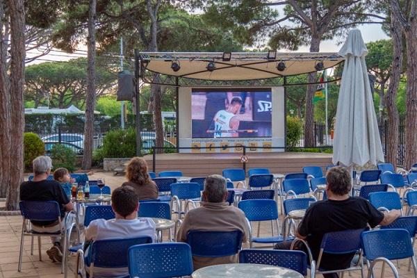 /campings/espana/catalunya-cataluna/girona/costa-brava-sur/camping-bella-terra-1556878304-xl.jpg