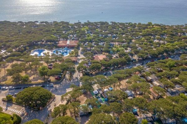 /campings/espana/catalunya-cataluna/girona/costa-brava-sur/camping-bella-terra-1556878315-xl.jpg