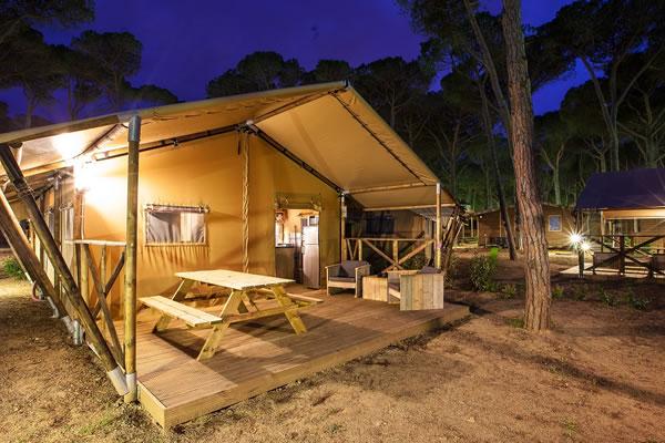 campings/espana/catalunya-cataluna/girona/costa-brava-sur/lloret-blau-1.jpg