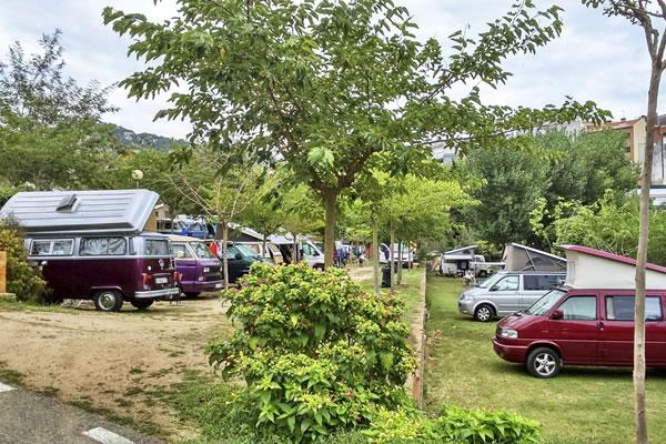 campings/espana/catalunya-cataluna/girona/costa-brava-sur/lloret-blau-6.jpg