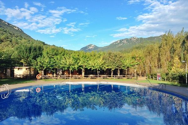 /campings/espana/catalunya-cataluna/girona/interior/Bassegoda/bassegodaparkpool7.jpg