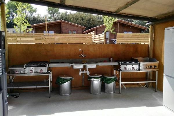 campings/espana/catalunya-cataluna/girona/interior/camping-rural-montori-1521453903-xl.jpg