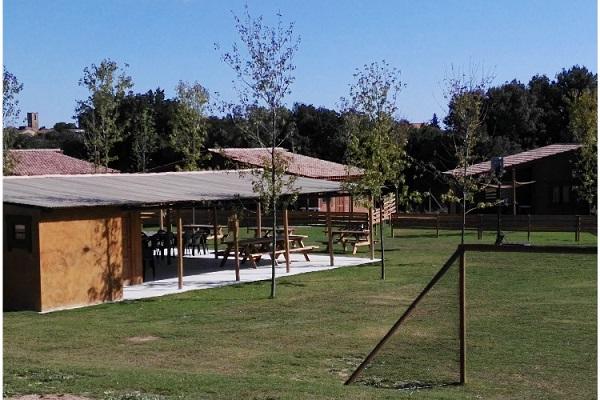 campings/espana/catalunya-cataluna/girona/interior/camping-rural-montori-1521453912-xl.jpg