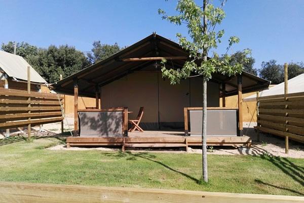 campings/espana/catalunya-cataluna/girona/interior/montori-8.jpg