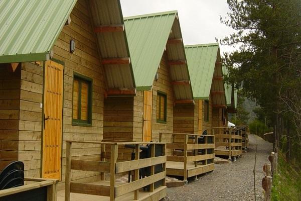 /campings/espana/catalunya-cataluna/girona/pirineo/ValldeRibes/feixa-bungalows7-960x440.jpg