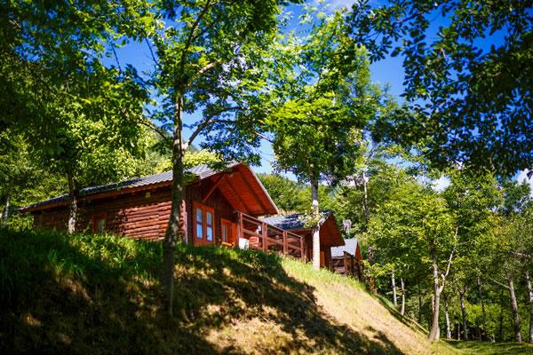 /campings/espana/catalunya-cataluna/lleida/pirineo/BeduraPark/bedura-park-5.jpg