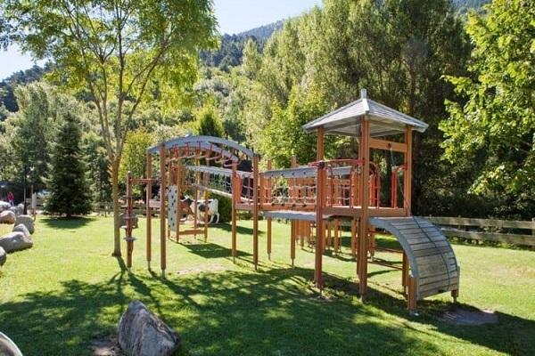 /campings/espana/catalunya-cataluna/lleida/pirineo/Verneda/camping-verneda-camping-mountain-resort-1558344221-xl.jpg