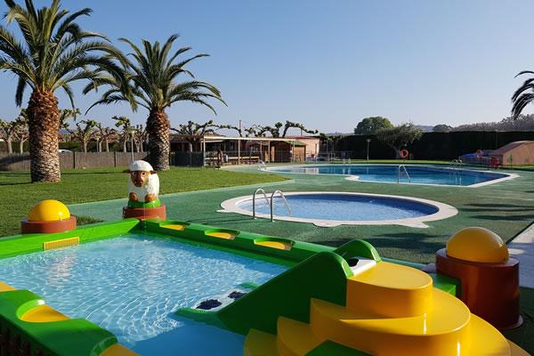 /campings/espana/catalunya-cataluna/tarragona/costa-dorada-norte/TrillasPlatjaTamarit/trillas-platja-tamarit-15.jpg