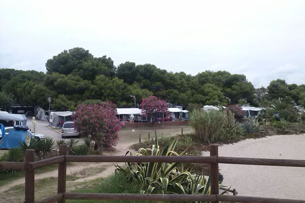 campings/espana/catalunya-cataluna/tarragona/costa-dorada-norte/francas-1.jpg