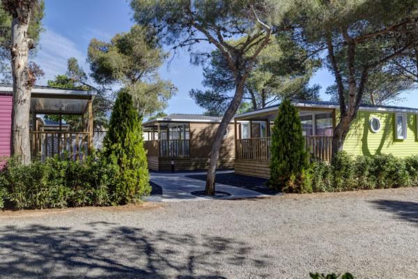 campings/espana/catalunya-cataluna/tarragona/costa-dorada-norte/la-noria-14.jpg