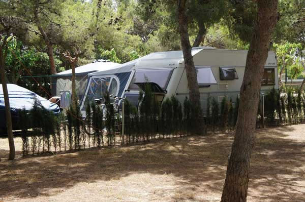 campings/espana/catalunya-cataluna/tarragona/costa-dorada-norte/la-noria-7.jpg