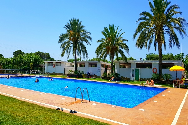 /campings/espana/catalunya-cataluna/tarragona/costa-dorada-sur/LaCorona/2-1.jpg