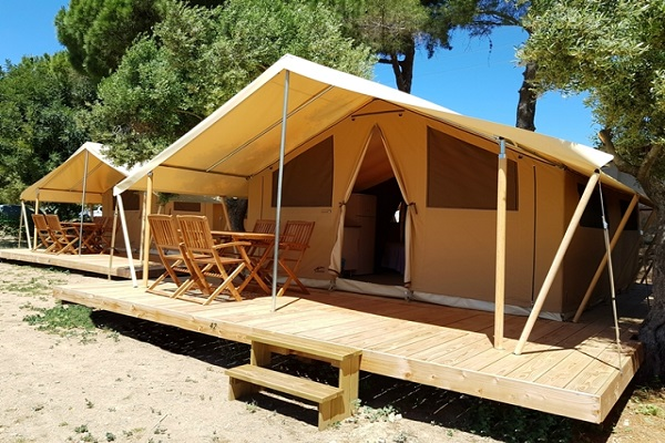 /campings/espana/catalunya-cataluna/tarragona/costa-dorada-sur/LaCorona/3-1.jpg