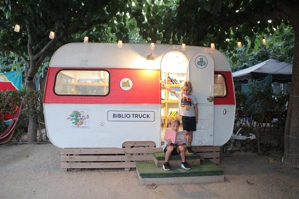campings/espana/catalunya-cataluna/tarragona/costa-dorada-sur/PlatjaCambrils/img-4734.JPG
