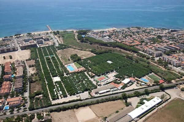 /campings/espana/catalunya-cataluna/tarragona/costa-dorada-sur/PlatjaCambrils/playa-cambrils-2.jpg