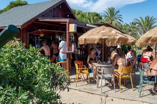 campings/espana/catalunya-cataluna/tarragona/costa-dorada-sur/TorredelSol/camping-la-torre-del-sol-1550157301-xl.jpg
