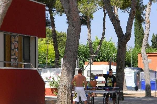 campings/espana/catalunya-cataluna/tarragona/costa-dorada-sur/camping-relax-sol-1483467316-xl.jpg