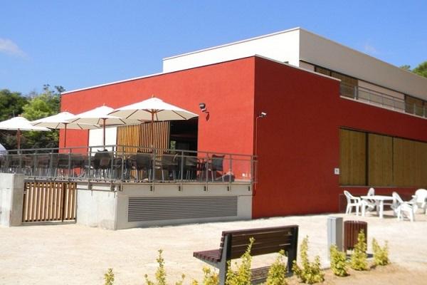campings/espana/catalunya-cataluna/tarragona/costa-dorada-sur/camping-relax-sol-1551093641-xl.jpg
