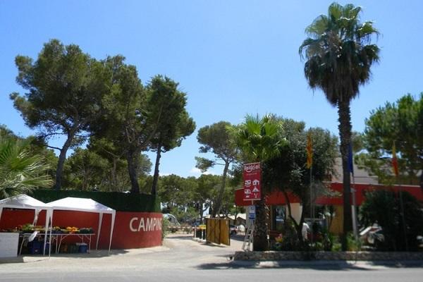 campings/espana/catalunya-cataluna/tarragona/costa-dorada-sur/camping-relax-sol-1551093644-xl.jpg