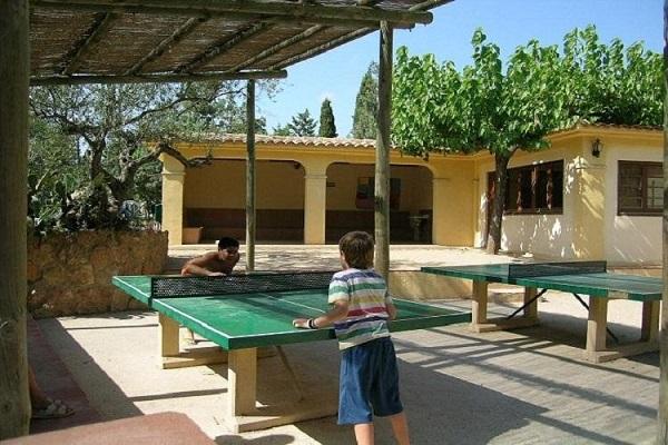 campings/espana/catalunya-cataluna/tarragona/costa-dorada-sur/camping-sant-salvador-1483467346-xl.jpg