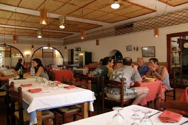 campings/espana/catalunya-cataluna/tarragona/costa-dorada-sur/camping-sant-salvador-1483467637-xl.jpg