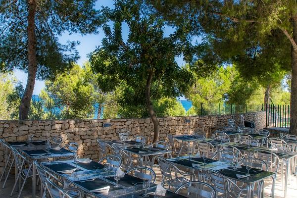 /campings/espana/catalunya-cataluna/tarragona/delta-del-ebro/Ametlla/restaurant-6.jpg