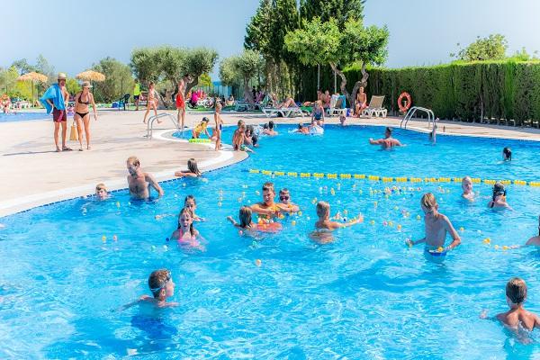 /campings/espana/catalunya-cataluna/tarragona/delta-del-ebro/Ametlla/watergames-020816-18.jpg