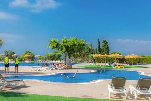 campings/espana/catalunya-cataluna/tarragona/delta-del-ebro/camping-l-ametlla-village-platja-1506435757-xl.jpg