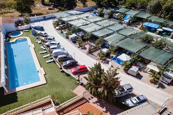 /campings/espana/comunidad-valenciana/alicante/costa-blanca-norte/LosLlanos/1566566152-dji-0142.jpg