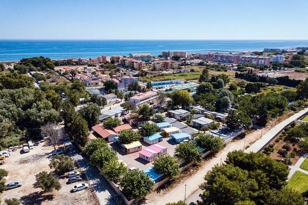 /campings/espana/comunidad-valenciana/alicante/costa-blanca-norte/LosLlanos/1566566156-dji-0159.jpg