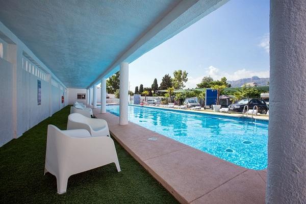 campings/espana/comunidad-valenciana/alicante/costa-blanca-norte/piscina4.jpg