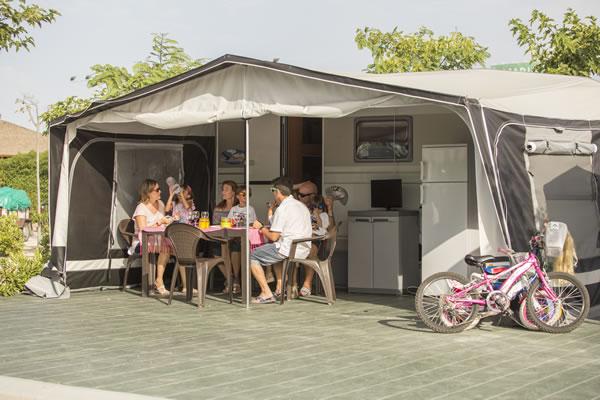 campings/espana/comunidad-valenciana/alicante/costa-blanca-sur/marjal-costa-blanca-24.jpg