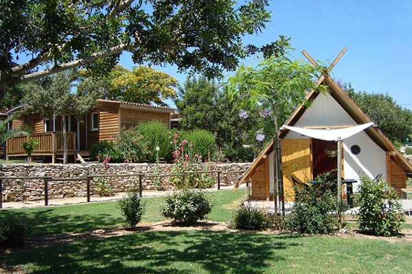 /campings/espana/comunidad-valenciana/castellon/costa-del-azahar/Orangeraie/camping-l-orangeraie-1525695888-xl.jpg