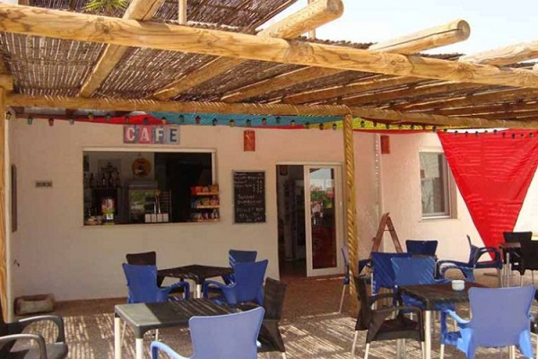 /campings/espana/comunidad-valenciana/castellon/costa-del-azahar/Orangeraie/camping-l-orangeraie-1525696370-xl.jpg