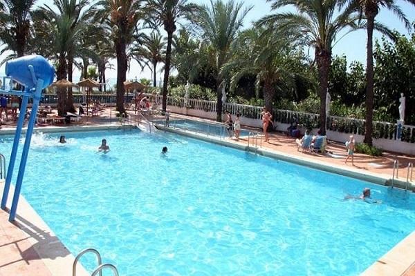 /campings/espana/comunidad-valenciana/castellon/costa-del-azahar/PlayaTropicana/camping-playa-tropicana-1483042969-xl.jpg