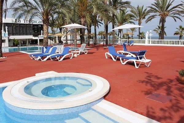 /campings/espana/comunidad-valenciana/castellon/costa-del-azahar/PlayaTropicana/camping-playa-tropicana-1483071133-xl.jpg