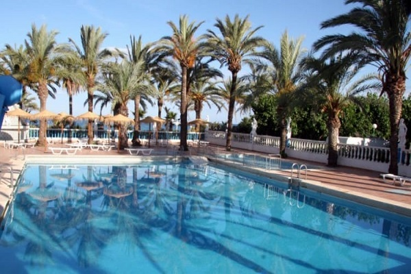 /campings/espana/comunidad-valenciana/castellon/costa-del-azahar/PlayaTropicana/camping-playa-tropicana-1519229618-xl.jpg