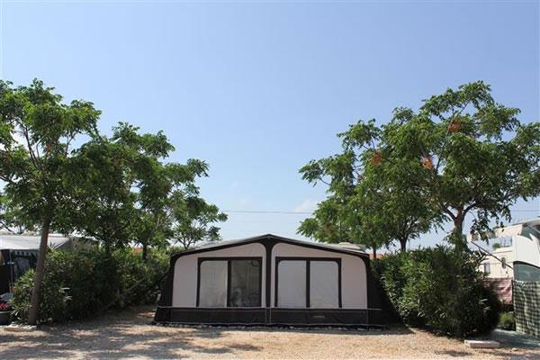 campings/espana/comunidad-valenciana/castellon/costa-del-azahar/alegria-del-mar-2.jpg
