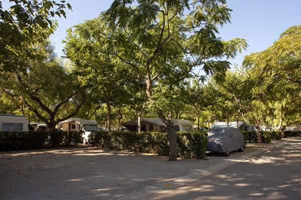 /campings/espana/comunidad-valenciana/castellon/costa-del-azahar/bonterra-2.jpg