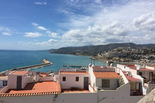 campings/espana/comunidad-valenciana/castellon/costa-del-azahar/camping-alegria-del-mar-1553791618-xl.jpg