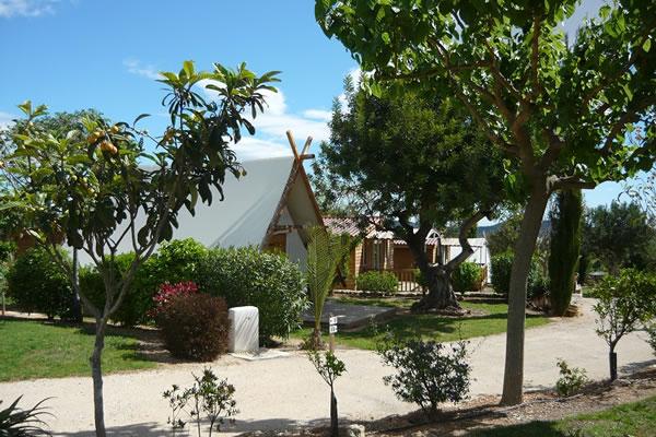 campings/espana/comunidad-valenciana/castellon/costa-del-azahar/l-orangeraie-4.jpg